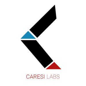 cropped-caresilabs_icon.png