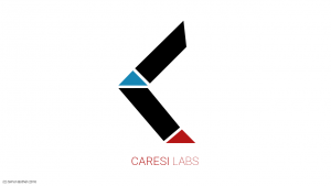 caresilabs_web